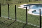 Appletree Flat Commercial fencing 2