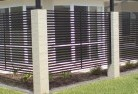 Appletree Flat Decorative fencing 11