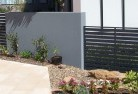 Appletree Flat Decorative fencing 14