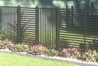 Appletree Flat Decorative fencing 16