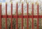 Appletree Flat Decorative fencing 20