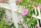 Appletree Flat Decorative fencing 21