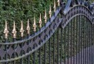 Appletree Flat Decorative fencing 25