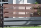 Appletree Flat Decorative fencing 29