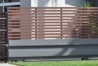 Appletree Flat Decorative fencing 32