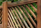 Appletree Flat Decorative fencing 36