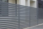 Appletree Flat Decorative fencing 7