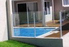 Appletree Flat Frameless glass 4