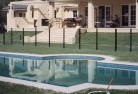 Appletree Flat Frameless glass 6