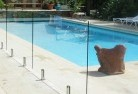 Appletree Flat Frameless glass 9