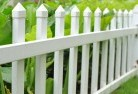 Appletree Flat Front yard fencing 17