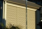 Appletree Flat Louvres 19