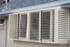 Appletree Flat Louvres 1