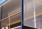 Appletree Flat Louvres 9