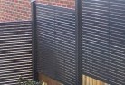 Appletree Flat Privacy screens 17