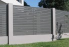 Appletree Flat Privacy screens 2