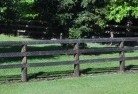 Appletree Flat Rural fencing 10