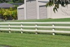 Appletree Flat Rural fencing 11