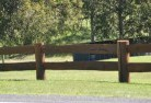 Appletree Flat Rural fencing 12