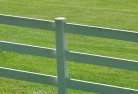 Appletree Flat Rural fencing 16