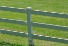 Appletree Flat Rural fencing 17