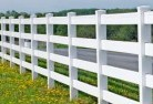 Appletree Flat Rural fencing 3