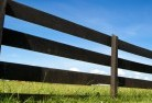 Appletree Flat Rural fencing 4
