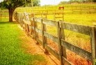 Appletree Flat Rural fencing 5