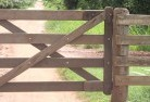 Appletree Flat Rural fencing 6