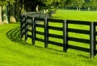 Appletree Flat Rural fencing 7
