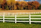 Appletree Flat Rural fencing 8