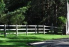 Appletree Flat Rural fencing 9
