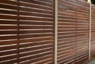 Appletree Flat Timber fencing 10