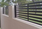 Appletree Flat Tubular fencing 13