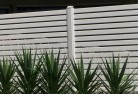 Appletree Flat Tubular fencing 15