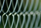 Appletree Flat Wire fencing 11