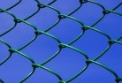 Appletree Flat Wire fencing 13